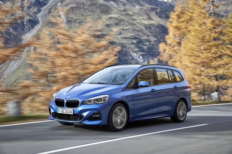 BMW-Serie-2-active-tourer-gran-tourer-2018-35