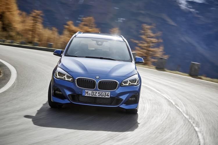 BMW-Serie-2-active-tourer-gran-tourer-2018-36