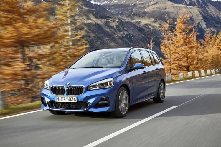 BMW-Serie-2-active-tourer-gran-tourer-2018-38