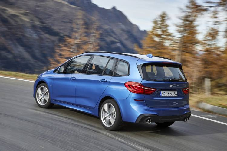 BMW-Serie-2-active-tourer-gran-tourer-2018-40