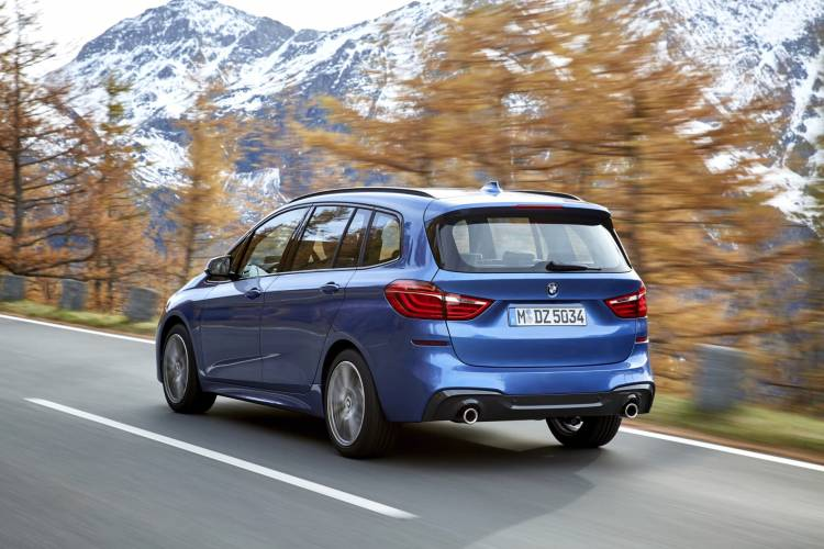 BMW-Serie-2-active-tourer-gran-tourer-2018-47