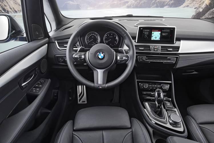 BMW-Serie-2-active-tourer-gran-tourer-2018-53