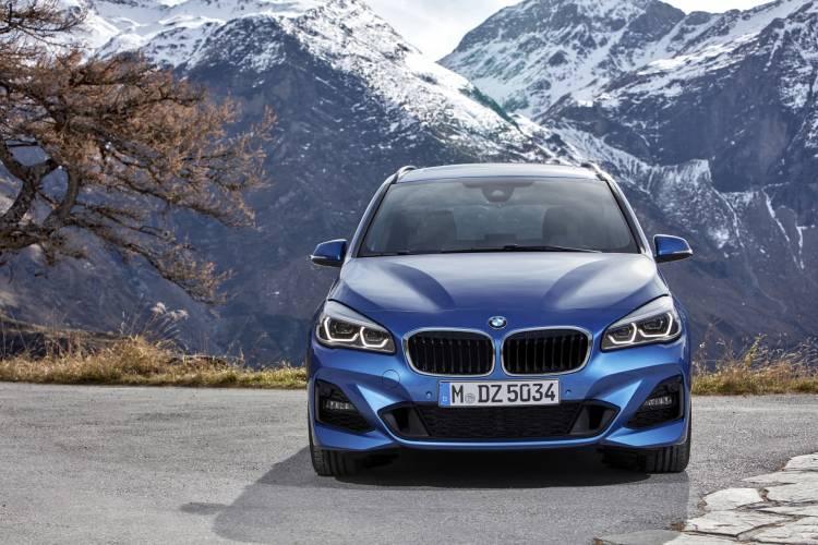 BMW-Serie-2-active-tourer-gran-tourer-2018-58