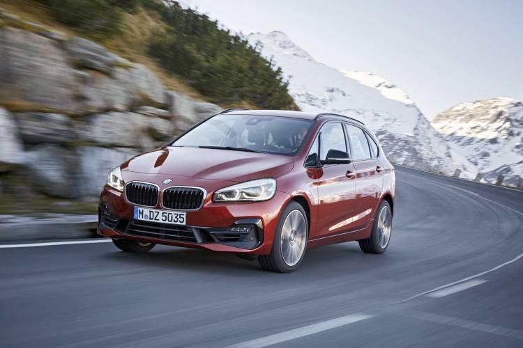 BMW-Serie-2-active-tourer-gran-tourer-2018-6