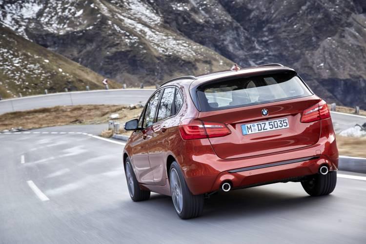 BMW-Serie-2-active-tourer-gran-tourer-2018-8