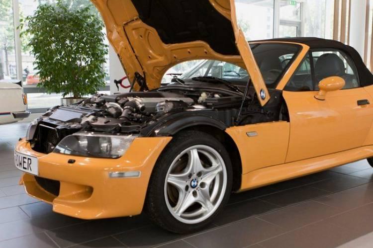BMW-Z3-M-Roadster-V12-prototipo-01