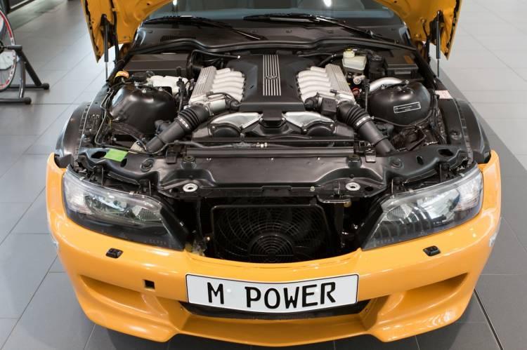 BMW-Z3-M-Roadster-V12-prototipo-02