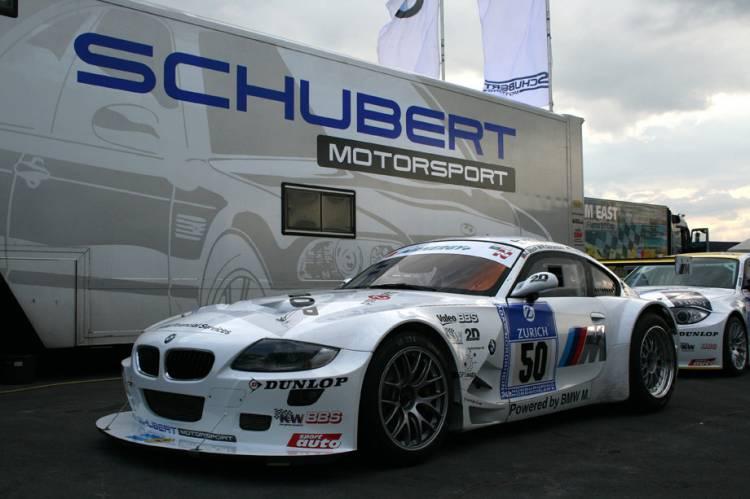 BMW-Z4-E89-GT3-1