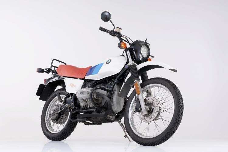 BMW-r-80-gs-dm-1