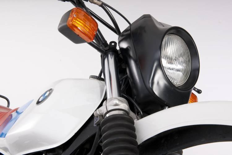 BMW-r-80-gs-dm-2