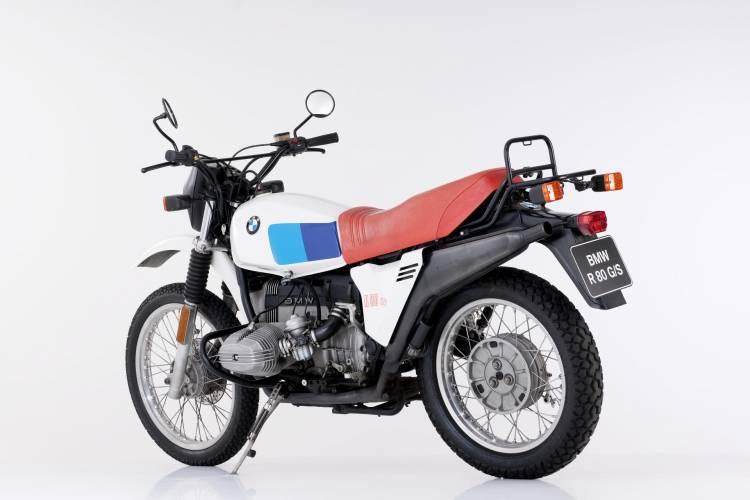 BMW-r-80-gs-dm-3