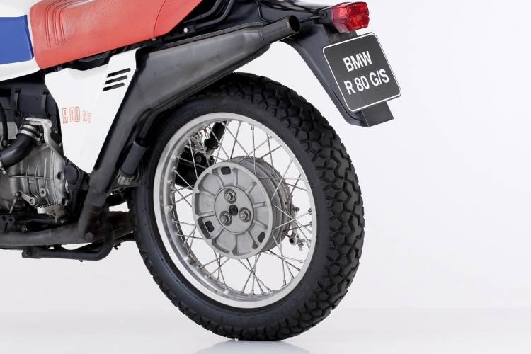 BMW-r-80-gs-dm-4