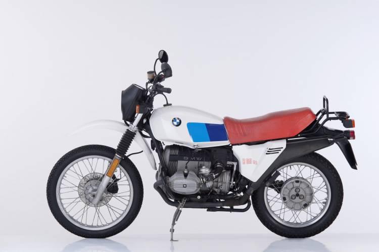 BMW-r-80-gs-dm-5