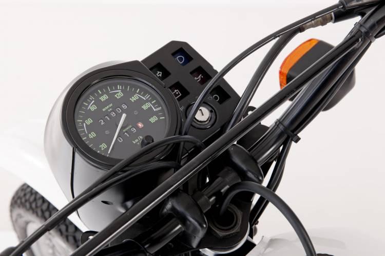 BMW-r-80-gs-dm-6