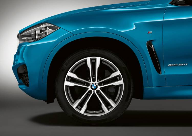 BMW-x6-m-sport-edition-dm-14