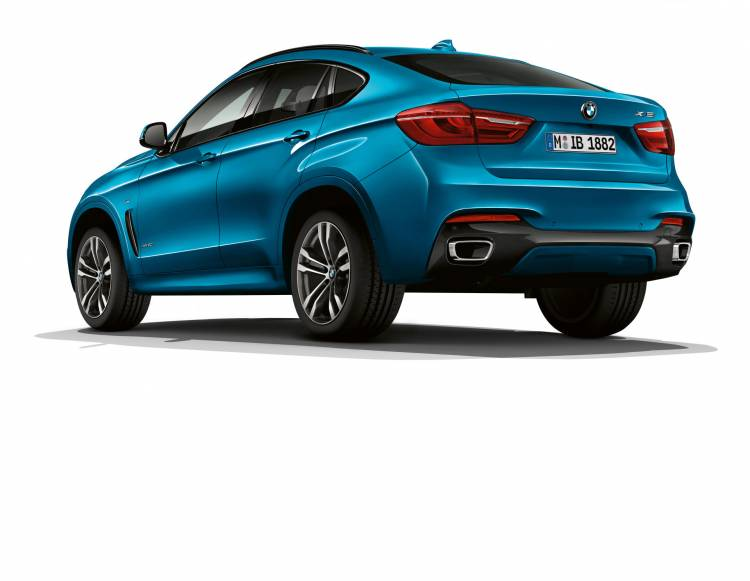 BMW-x6-m-sport-edition-dm-2