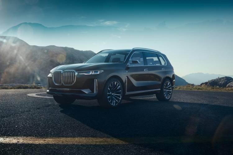 BMW-x7-concept-dm-1