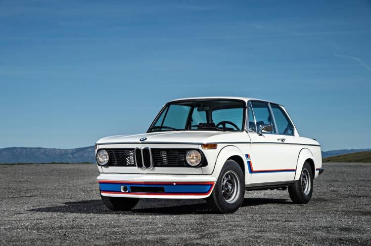 BMW_2002_TURBO