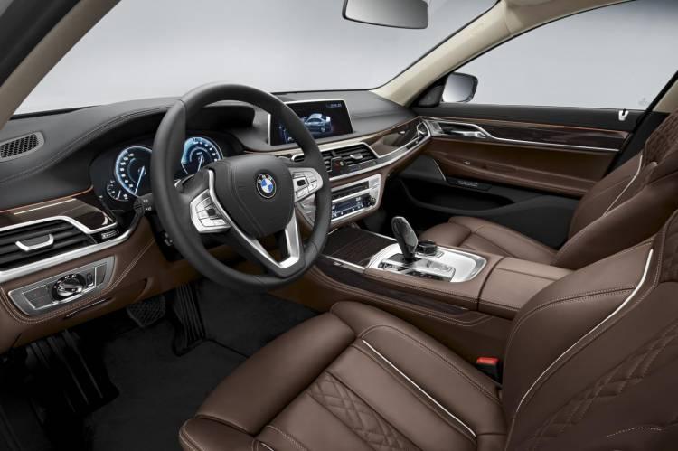 BMW_740e_iPerformance_DM_14