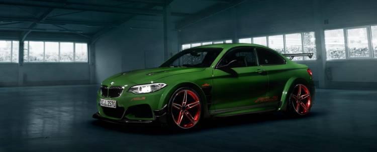 BMW_AC_schnitzer_M235i_DM_29