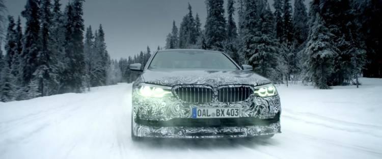 BMW_B5_adelanto_DM_2