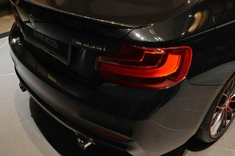 BMW_M235i_M_Performance_Abu_dhabi_DM_14