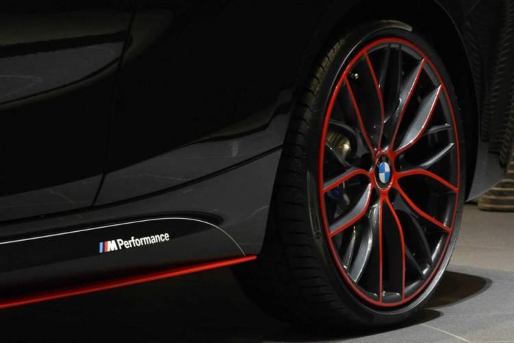 BMW_M235i_M_Performance_Abu_dhabi_DM_15