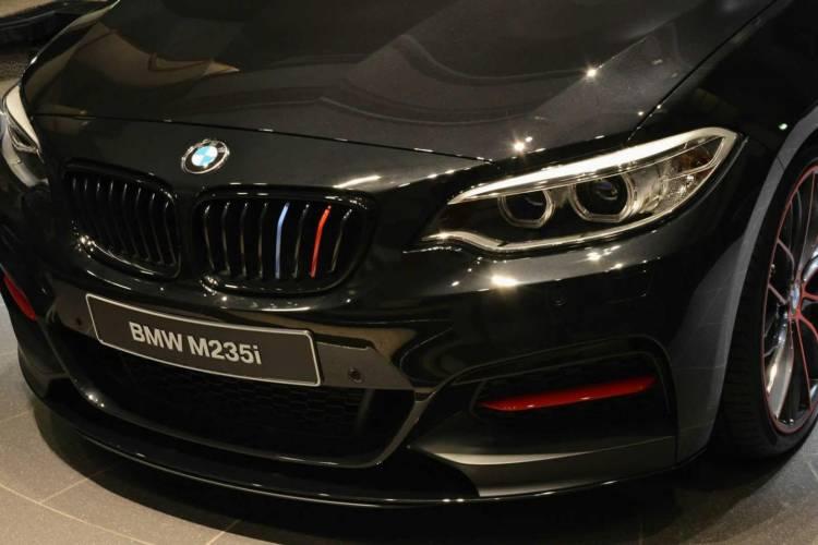 BMW_M235i_M_Performance_Abu_dhabi_DM_18