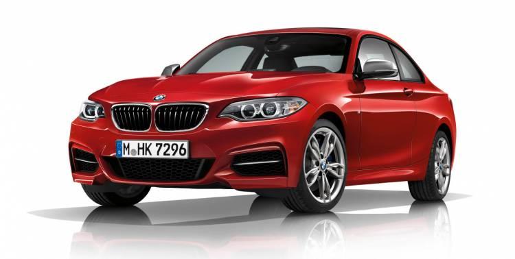 BMW_M240i_coupe_precio_DM_1