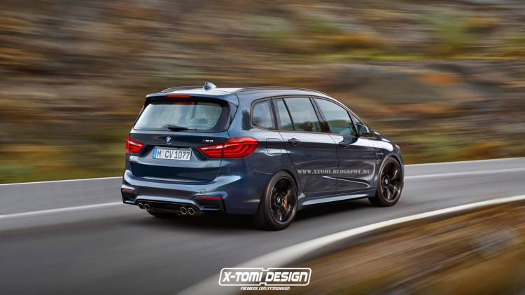 BMW_M2_Gran_tourer_DM_2