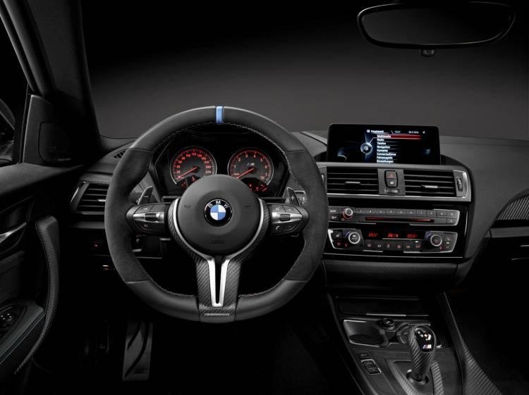 BMW_M2_M_Performance_2016_DM_13