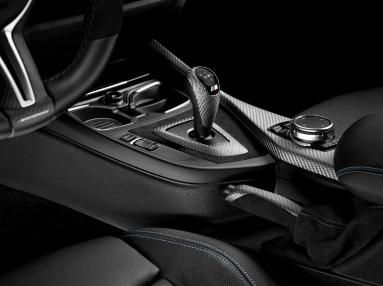 BMW_M2_M_Performance_2016_DM_14