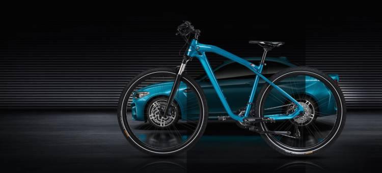 BMW_M2_bicicleta_DM_1
