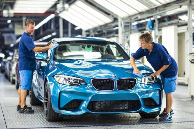 BMW_M2_produccion_1440_DM_2