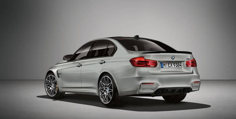 BMW_M3_30_Jahre_DM_2016_2