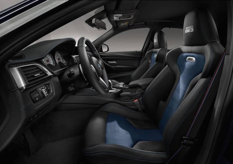 BMW_M3_30_Jahre_DM_2016_5