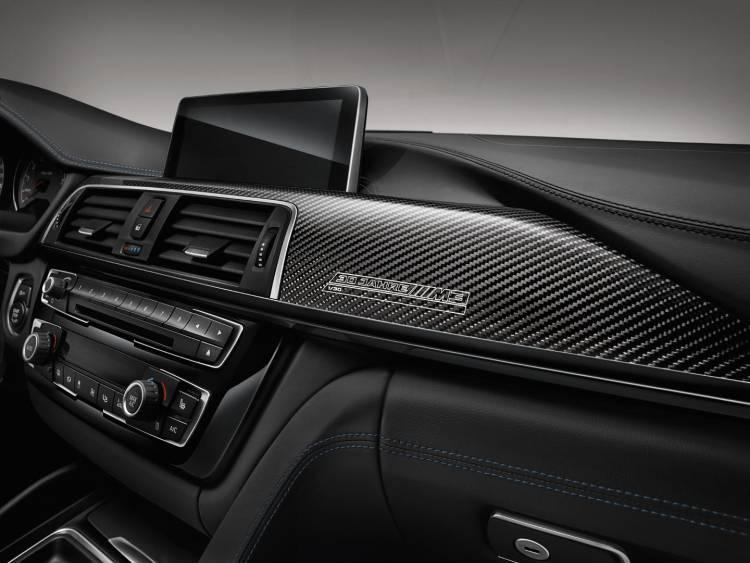 BMW_M3_30_Jahre_DM_2016_8