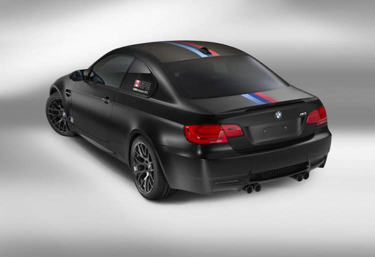 BMW_M3_DTM_2