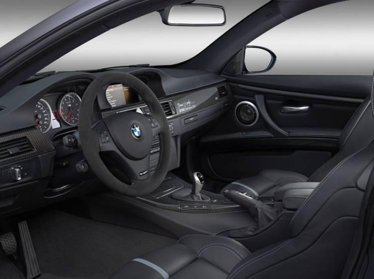BMW_M3_DTM_3