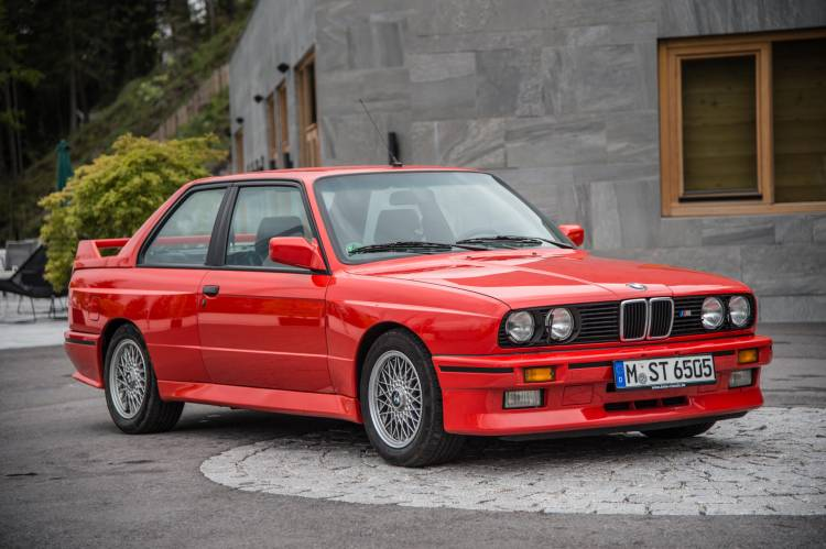 BMW_M3_E30