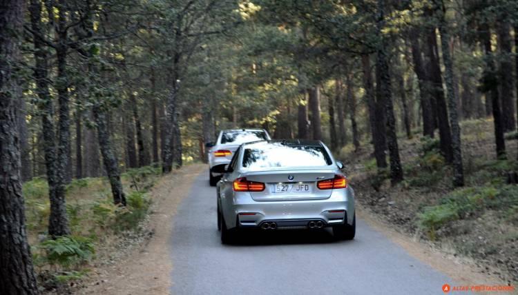 BMW_M3_E92_vs_F80_DM_mapdm_11
