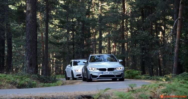 BMW_M3_E92_vs_F80_DM_mapdm_18