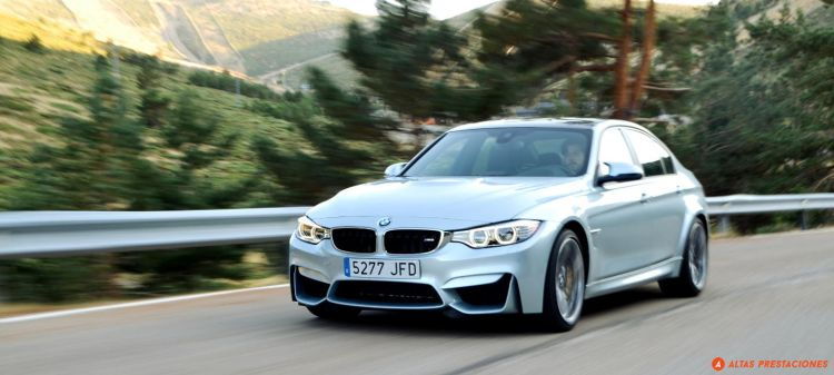 BMW_M3_E92_vs_F80_DM_mapdm_24