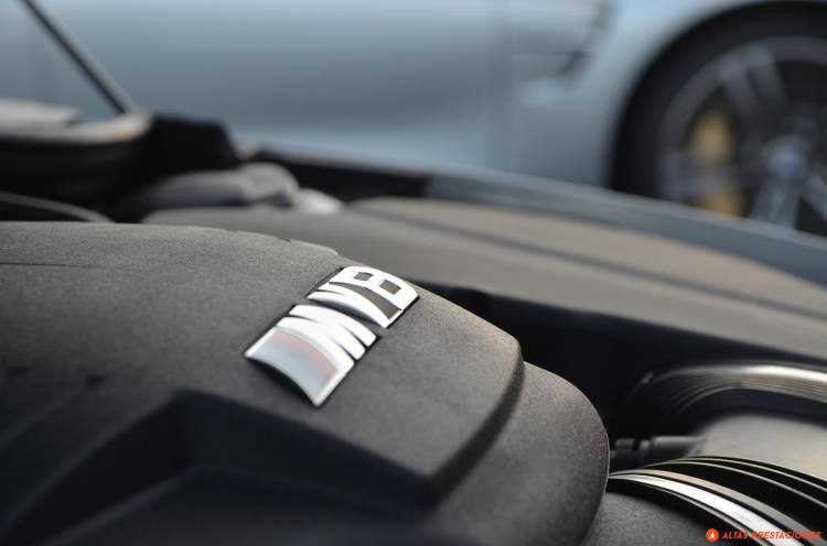 BMW_M3_E92_vs_F80_DM_mapdm_30