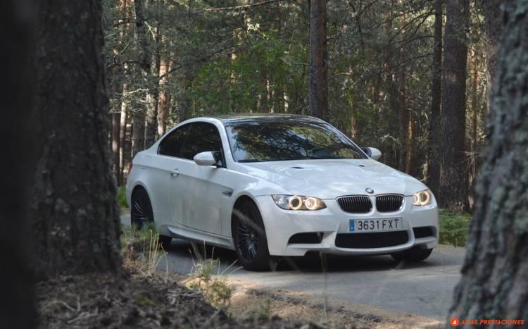 BMW_M3_E92_vs_F80_DM_mapdm_3