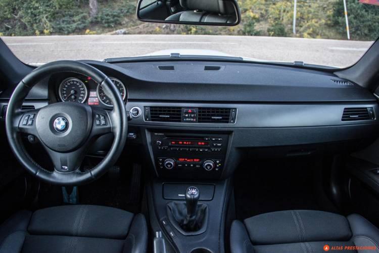 BMW_M3_E92_vs_F80_DM_mapdm_62