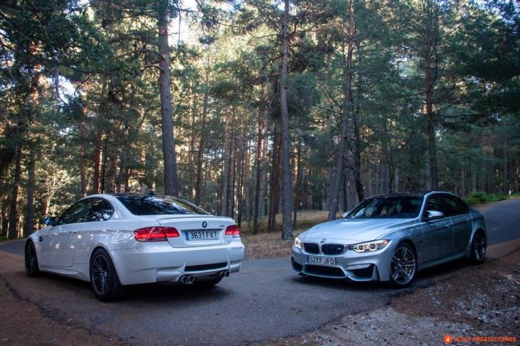 BMW_M3_E92_vs_F80_DM_mapdm_63