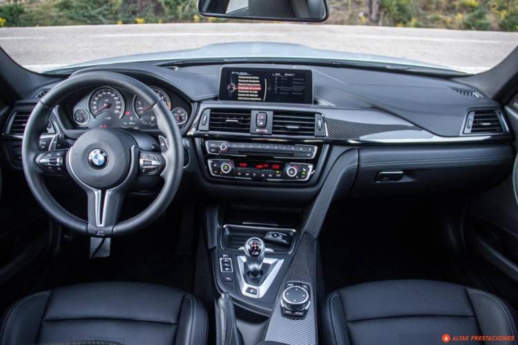 BMW_M3_E92_vs_F80_DM_mapdm_68