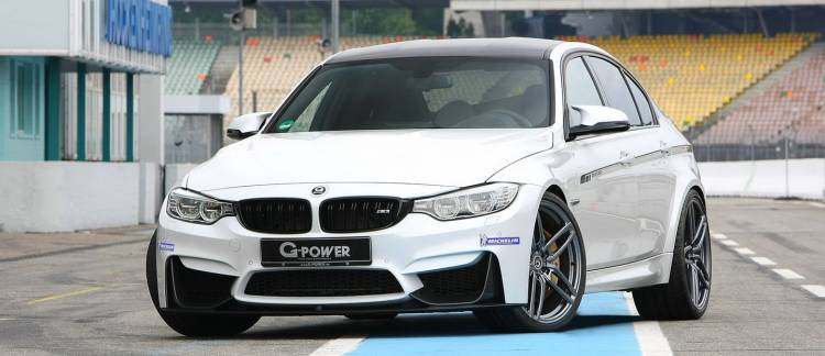 BMW_M3_G-power_DM_2015_1