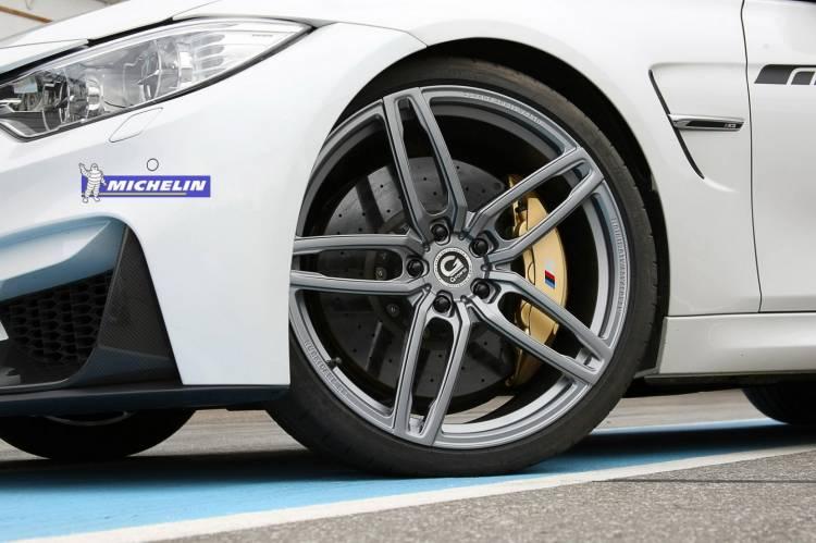 BMW_M3_G-power_DM_2015_2
